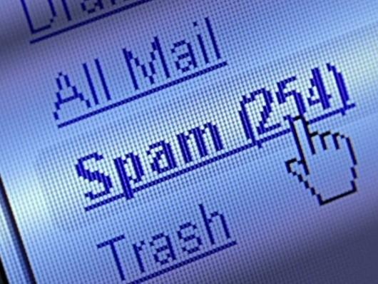 289348 grum spambot shut down massive botnet created 18 percent of worlds spa