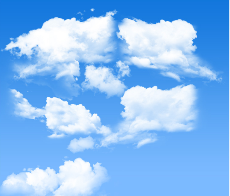 L'extension du Cloud computing