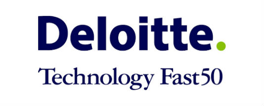 Belighted nominée au Deloitte Technology Fast50
