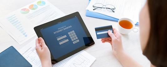 Booster son e-commerce grâce à son ERP