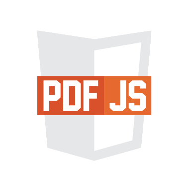 Display and manipulate PDF files within your web interface thanks to PDF.js