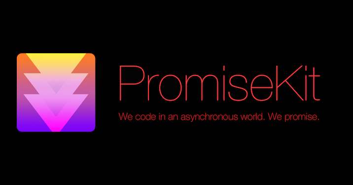 Improve your Swift code flow with promises